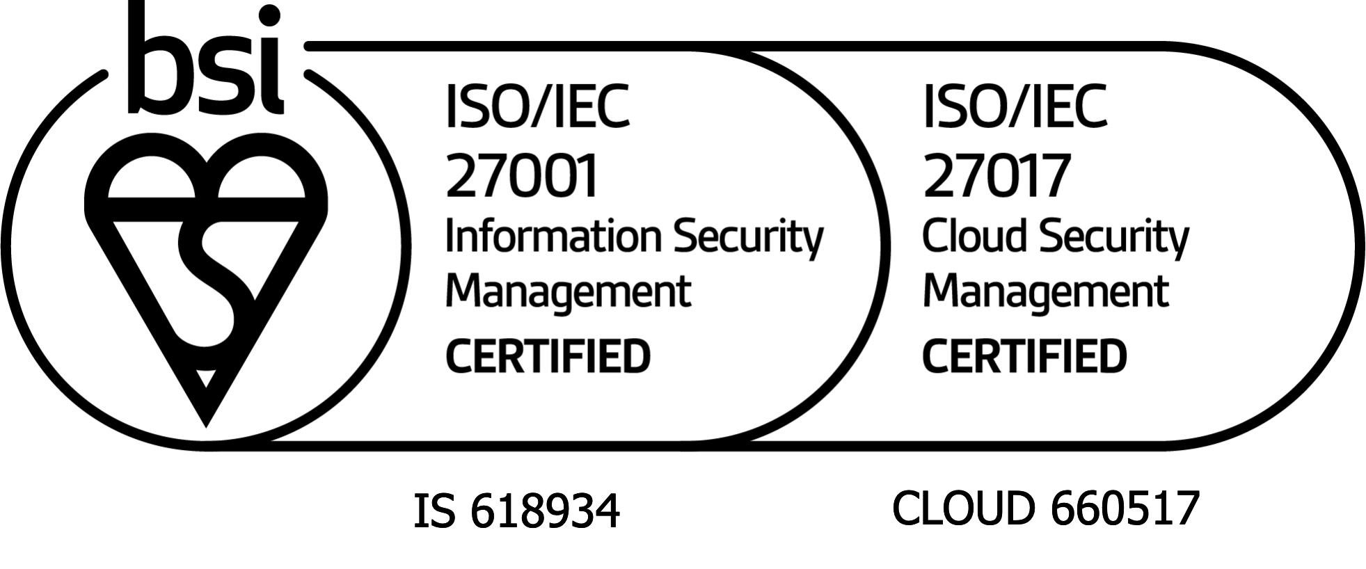 ISMS_JIPDEC_2020