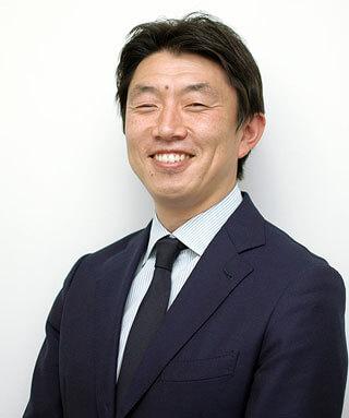 shouji_photo_s.jpg